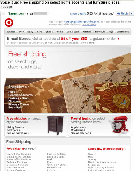 Target_con_imagenes